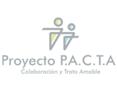 proyecto pacta
