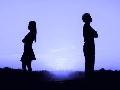 Cuándo terminar una relación de pareja