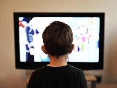 El impacto de la televisión