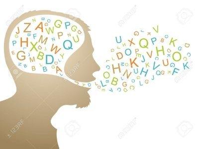 Tus palabras influyen a tu cerebro