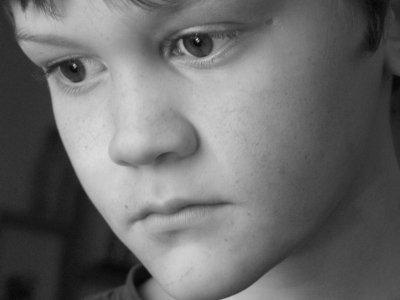 Ayudar a los hijos a manejar una experiencia dolorosa