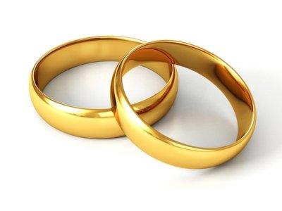 Matrimonio o unión libre