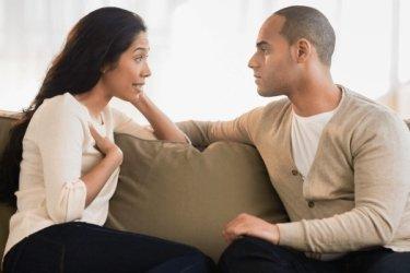 """Tus """"sugerencias"""" a la pareja"""
