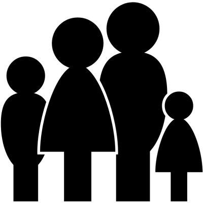 Tipos de padres