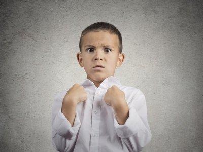 El egocentrismo de los hijos